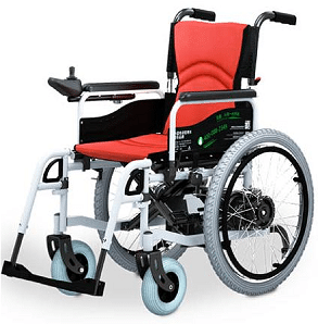 Electric Wheelchair, Medical Equipment Supplier, Hospital Furniture Supplier