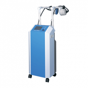 Medical Equipment Supplier, Hospital Furniture Supplier