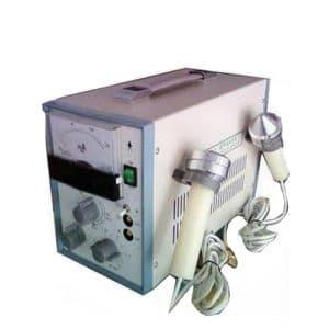 Medical Equipment Supplier, Hospital Furniture Supplier