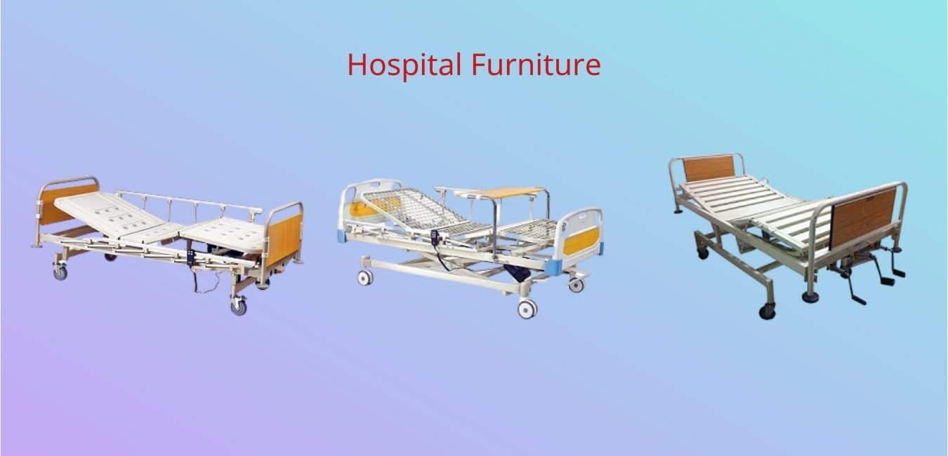 Medical Devices Supplier, Medical Devices Supplier in Pakistan, Hospital Furniture Supplier, Polycare Diagnostics