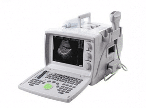 Medical Devices Supplier, Medical Devices Supplier in Pakistan, Hospital Furniture Supplier, Polycare Diagnostics