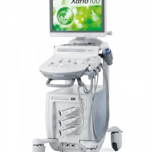 Ultrasound, Medical Devices, Hospital Furniture Supplier, Polycare Diagnostics