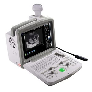Ultrasound, Medical Devices, Hospital Furniture Supplier, Polycare Diagnostics